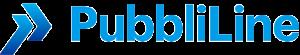 pubbliline-logo